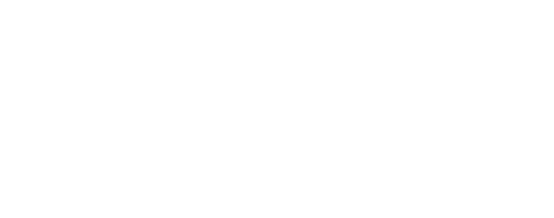 Sterling Healthcare & Rehabilitation Center